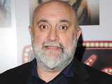 Alexei Sayle