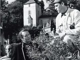 The Prisoner still