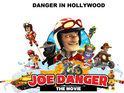 Hello Games announces Joe Danger: The Movie coming soon to consoles everywhere.