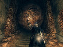 """Developer From Software teases that the franchise is """"not over yet""""."""