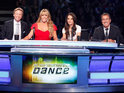 Nigel Lythgoe asks SYTYCD fans not to worry about the show's new schedule.