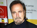 Franco Nero signs up to play an Italian dignitary in the season premiere of Law & Order: SVU.