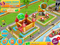 'Theme Park' released on iPhone, iPad