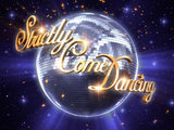 Strictly Come Dancing 2011 logo