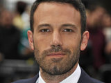 Ben Affleck - The California-born actor and director turns 39 today.  