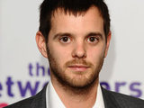 Mike Skinner provides songs for the Inbetweeners Movie soundtrack.  