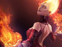 DOTA 2 will charge players for customisation tools and items.