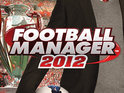 Football Manager 2012 is to see improved transfers, scouting and match systems come Christmas.