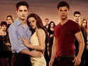 Digital Spy staff answer the essential Twilight question: Team Edward or Team Jacob?