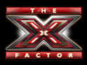 The top twelve of the Australian X Factor is now down to eleven.
