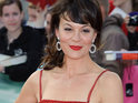 "Harry Potter's Helen McCrory believes the majority of child actors are ""freaks""."