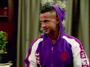 Jersey Shore S04E03 The Situation