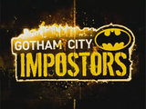 Gotham City Imposters
