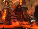 World of Warcraft patch 4.3