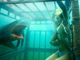 Still from &#39;Shark Night 3D&#39;
