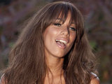 Leona Lewis: 'Collide' video