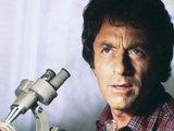 Bill Bixby as David Banner in The Incredible Hulk
