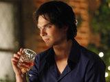 The Vampire Diaries S03E01: 'The Birthday'