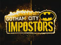 Warner announces that Gotham City Impostors is to enter beta next week.