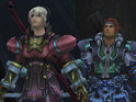 Wii U RPG in development by the creators of Xenoblade Chronicles.