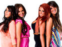 Geordie Shore series two is given an air date by MTV.