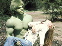 The retired bodybuilder insists that he was the definitive on-screen Hulk.