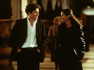 'Notting Hill' still