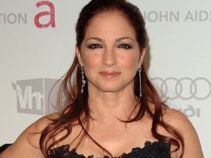 Celebrity Birthdays: Gloria Estefan