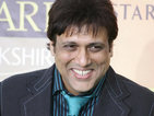 Govinda: 'I don't want to do an arty film with Salman Khan'