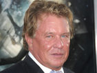 Tom Berenger to guest star in Hawaii Five-0