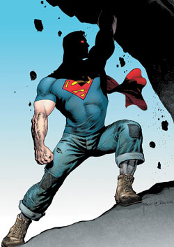 new 52 action comics - photo #10