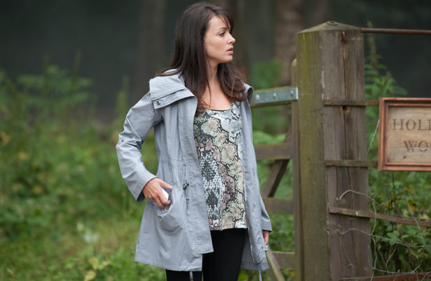 Lynsey Nolan (Karen Hassan)