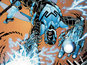 'Blue Beetle' will not feature Ted Kord