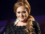 VMAS 2011: Adele