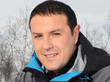 71 Degrees North S02: Host Paddy Mcguinness