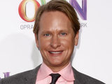 DWTS 2011 Contestants: Carson Kressley