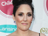 DWTS 2011 Contestants: Ricki Lake