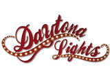 Hollyoaks: Daytona Lights logo