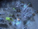 Blizzard releases a new trailer for StarCraft II: Heart of the Swarm.
