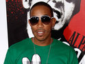 Ludacris plans to open a restaurant in Atlanta International Airport.