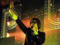 Pulp play a career-spanning set at London's Brixton Academy.