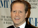 SNL star Darrell Hammond suffers a series of injuries in a Hamptons car crash.