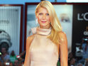 Gwyneth Paltrow says she tries not to judge people as she understands no-one's perfect.