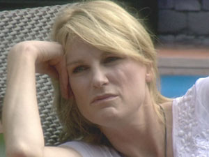 CBB 2011: Sally Bercow