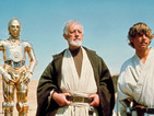 Jedis can marry: Lucasfilm responds to cute letter from Star Wars fan