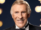 Bruce Forsyth's Hall Of Fame will feature comedians, actors and singers.