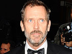 Hugh Laurie joining Veep for season four