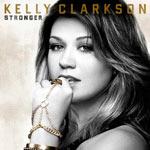Kelly Clarkson: 'Stronger'