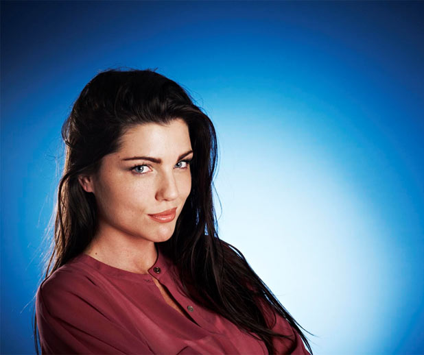 Big Brother: Louise Cliffe finishes in fourth place