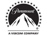 Paramount Logo